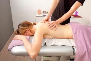 masaje terapeutico2